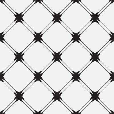 Papel de Parede Linhas Abstrata