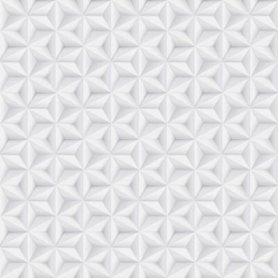 Papel de Parede 3D Estrelas