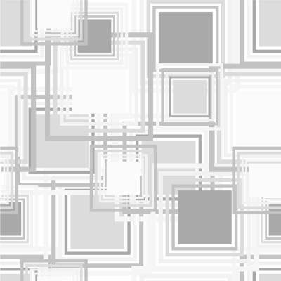 Papel de Parede Quadrados Abstratos